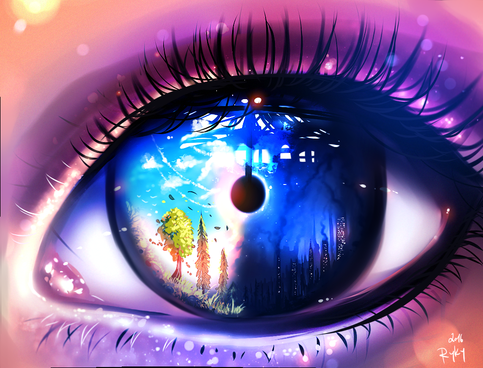 eye_of_the_truth_by_ryky-dabcvhm